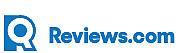 Reviews.com Names EverSafe Best ID Theft Companies