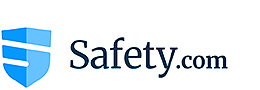 EverSafe Review