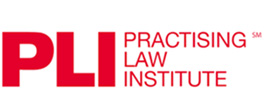 32nd Annual Elder Law Institute