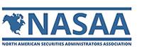 2020 NASAA Virtual Annual Meeting