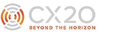 CX20 Beyond the Horizon