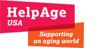 HelpAge USA Addresses World Elder Abuse Awareness Day