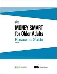 Money Smart PDF
